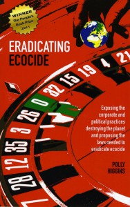 Eradicating-Ecocide bookcover